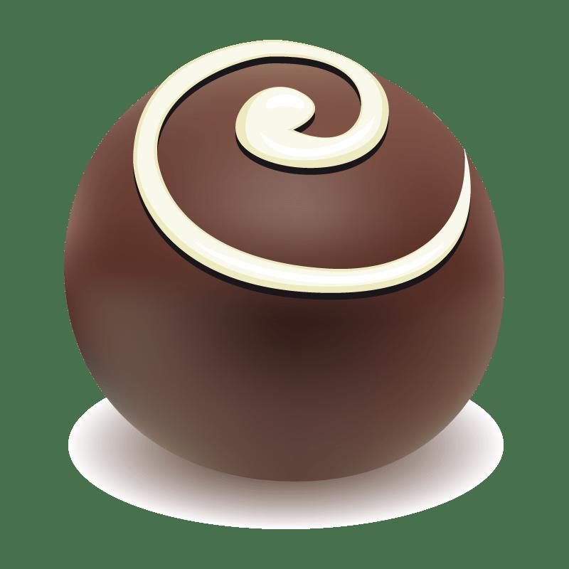 Cioccolandia Medesano